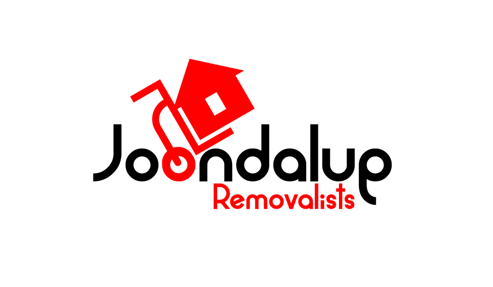 Joondalup Removalists Logo