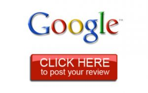Leave Joondalup Removalists a Google Review