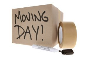 Removalist Advise and Tips
